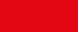 Logo von Fruitstars Franchise GmbH